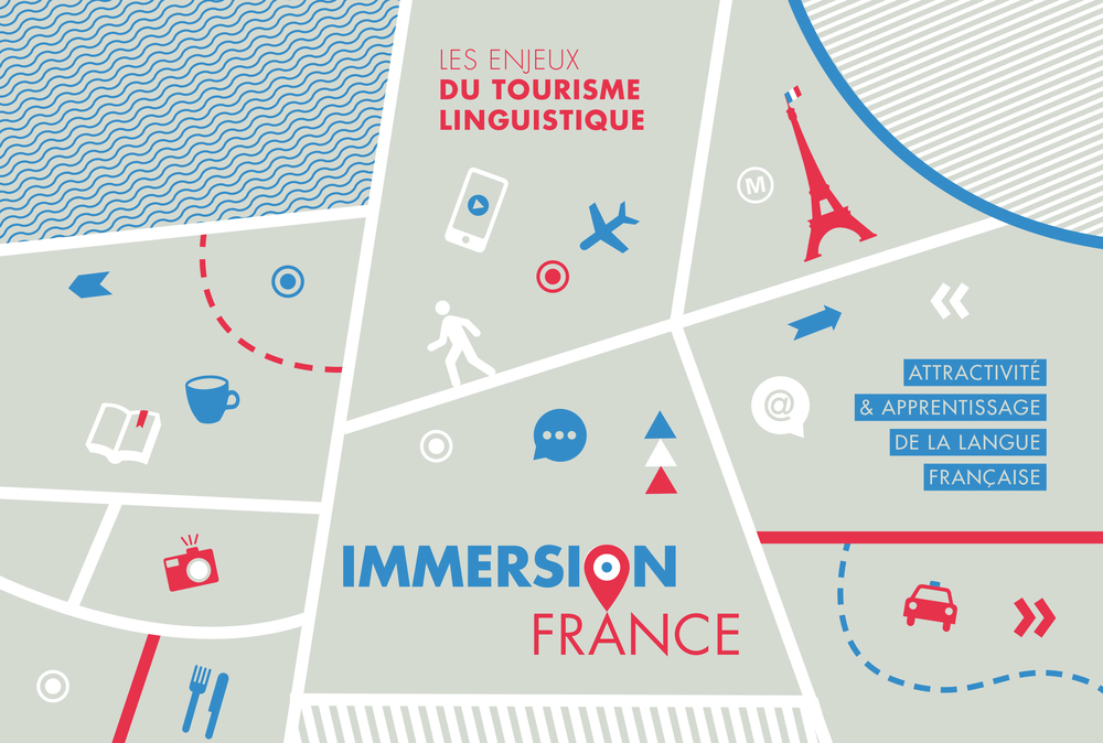 Immersion France - cartographisme - LUCIOLE