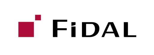 Fidal - LUCIOLE