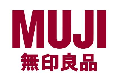 MUJI - blog LUCIOLE