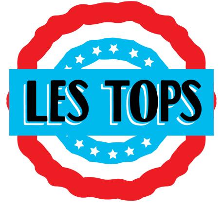 classement des CHU et des spécialités 2015-2016 de What's Up Doc - LUCIOLE