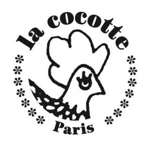 La Cocotte Paris - blog LUCIOLE