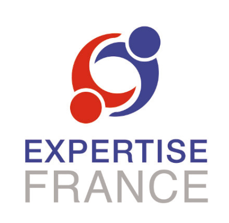 Expertise France - rapport annuel - LUCIOLE