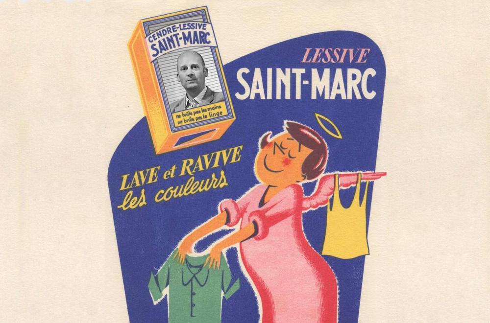 Marc de Luciole - LUCIOLE