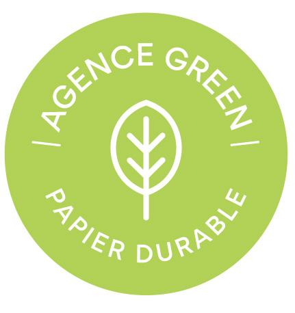 Agence Green - blog LUCIOLE