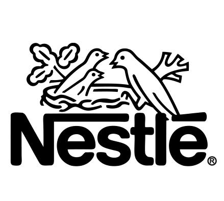 Nestlé - blog LUCIOL