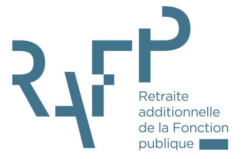 ERAFP - Rapport d'activité - LUCIOLE