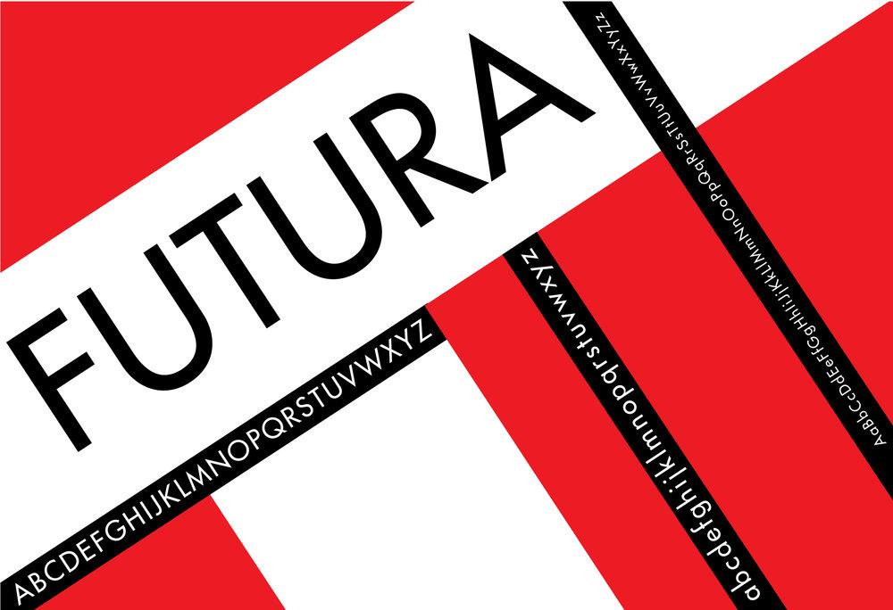 Futura - blog LUCIOLE