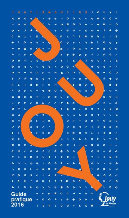 Jouy-le-Moutier - blog LUCIOLE