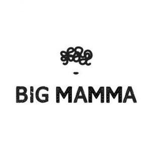 Big MAMMA - blog LUCIOLE