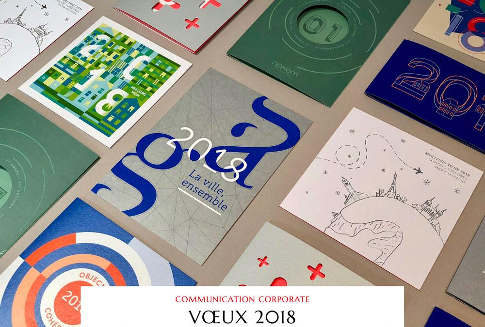 Vœux 2018 - blog Luciole