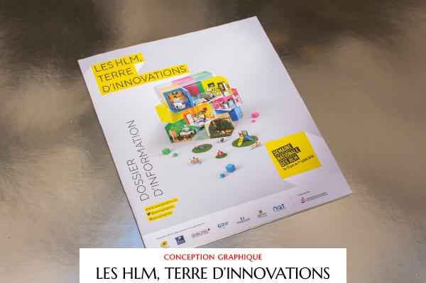 Hlm-Brochure-LUCIOLE