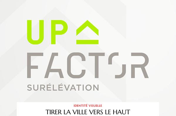 UPFACTOR-Plaquette-Site Web-Luciole