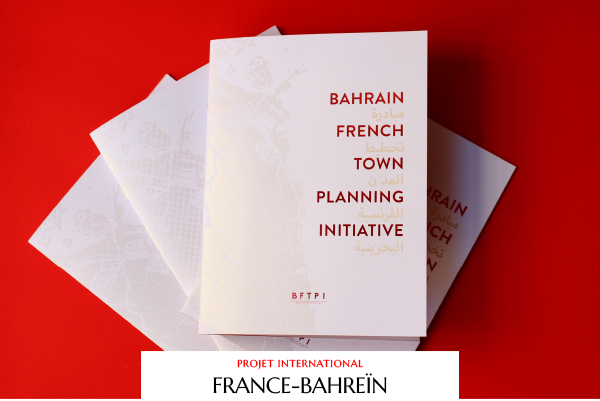 BFTPI - Expertise France - identité visuelle-plaquette - Luciole