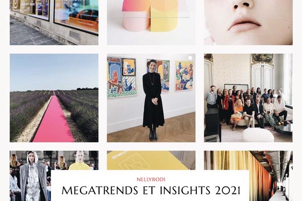 Megatrends et insights 2021 - blog Luciole