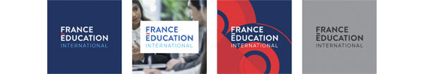 France Éducation international - CIEP - Identité visuelle - Logotype - Blog Luciole