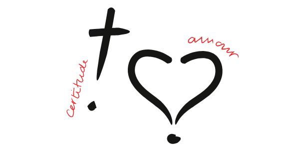 Ponctuation oubliée - Culture typographique - Blog Luciole