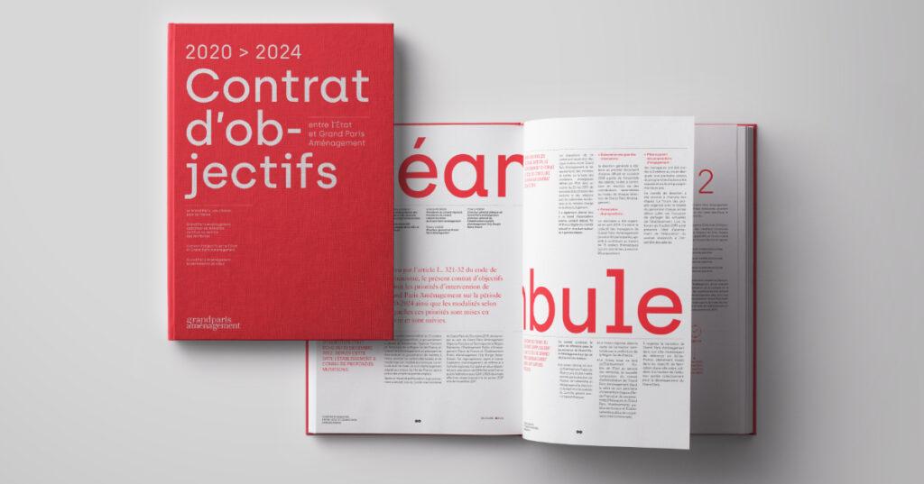 Art typographique - Culture typographique - Blog Luciole