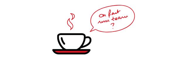 Newsletter - Expertise - Agence Luciole