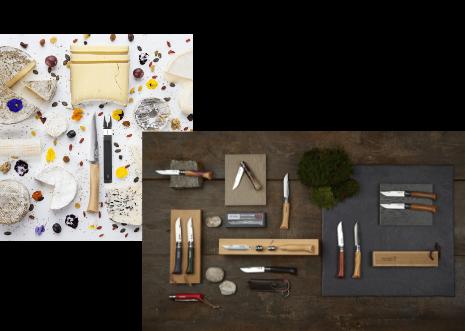 Objets - Design - Été - Blog Luciole