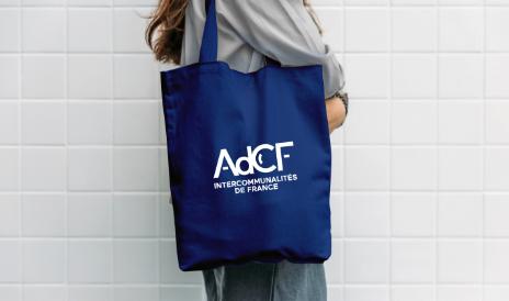 Logo AdCF - Blog Luciole