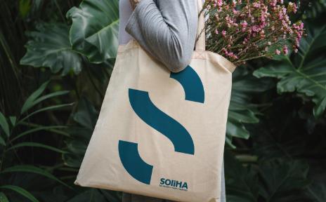 Soliha - Blog Luciole