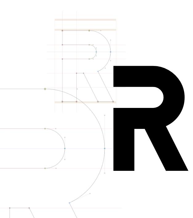CNAV - Typographie - Blog Luciole