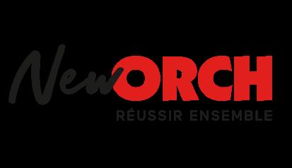 NewOrch - Blog Luciole